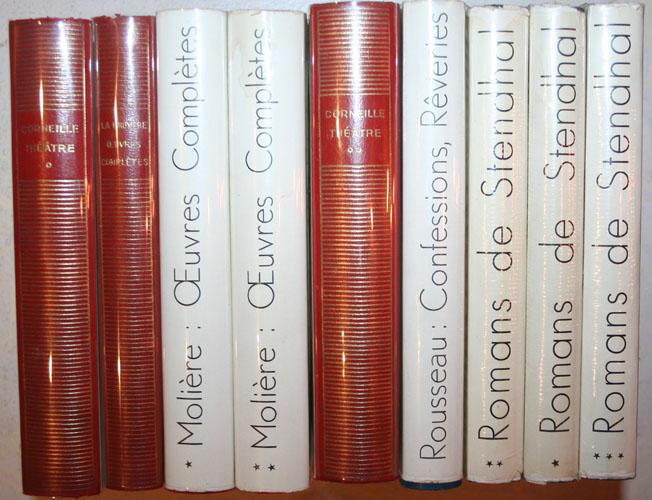 cat gories livres archive catherine chausson soci t de. Black Bedroom Furniture Sets. Home Design Ideas